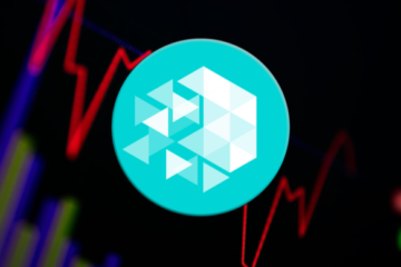 IoTeX surges 289% to new all-time high: where to buy IOTX