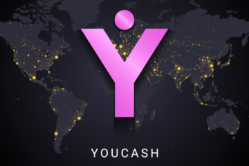 traders flock to YOUC after 150% rally